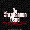 De Ontspannuh Band - Lob' A Uma [remix] Song by Oela, Juan en Enneboi... mp3