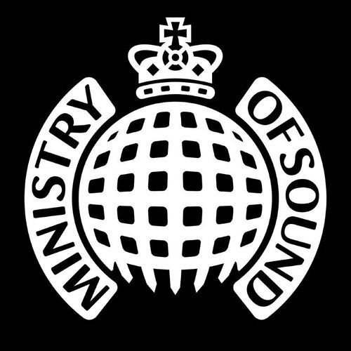 Tim Cullen - Live on Ministry of Sound Radio - 22.02.14   *FREE DOWNLOAD*