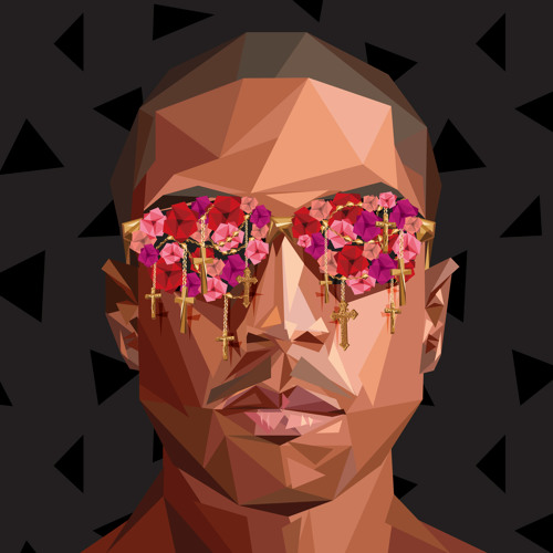 Pharrell - Happy (The Rose Tint BoomTrap Remix) (Produced By !llmind)