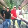 Los Rosario 1985- Ya viene el lunes
