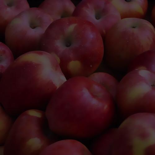 01 Som äpplen, sanningar