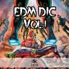 Download EDM DIC Vol.1 // track 2 - Franky - Loop Wars (Original mix)  D016 (22/03/14) Mp3