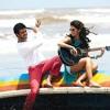 Tu Hi Hai Aashiqui- (Arjit Singh)