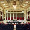 Altiverb Demo - 2 - Homeland Security PA, Konzerthaus