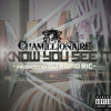 I Know You See It - Chamillionaire (Prod. By Rapid Ric & Albie Dickson)