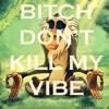 Good Viceroy - DjLiz ♥