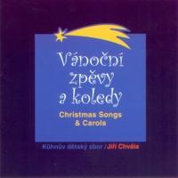 Vánoční zpěvy a koledy
