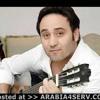 Download Majd El Kassem - Ya Sareqny ( Audio )  مجد القاسم - يا سارقني Mp3