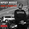 Nipsey Hussle - Where Yo Money At Feat. Pacman (Prod. By DJ Mustard)