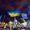 What could the future hold for Ukraine?