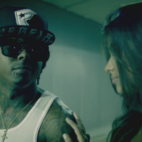 Trust Issues - LilWayne/Drake/YMCMB - SNIPPET - NOT ON SALE