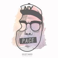 Skizzy Mars - Make Sense