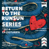 Download RETURN TO THE RUNSUNSERIES 001 [anatomiic Ex.Disturb!a] Mp3