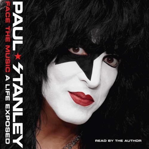 Download PAUL STANLEY