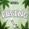 Grandtheft & Smalltown DJs - Flying (4B Remix) (MCR-019 // Main Course)