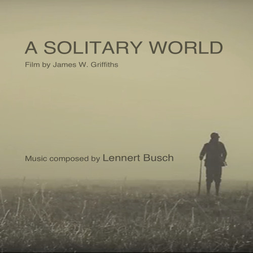 A Solitary World