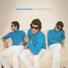 The Lonely Island - Threw It On The Ground (Civil Program Remix)