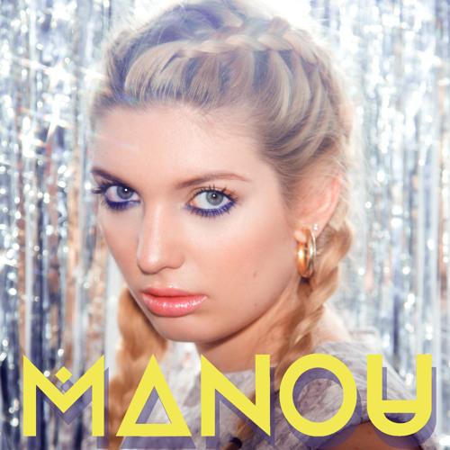 Manou Vs D-E-W-L 'Sadie' Remix