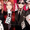 テーマソング「JOKER TRAP」- Tokiya/Ren/Camus/Ranmaru