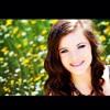 Brooke Hyland- I Hurt