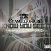 Chamillionaire - I Know You See It (DigitalDripped.com)