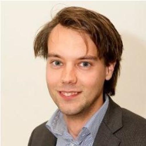 2014-03-04 Jeffrey Van Haaster (D66) Over Plannen En Budget Inrichting Lammermarkt