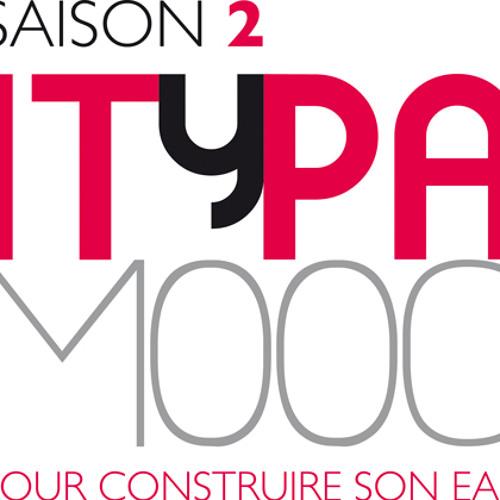 ITyPA 2 - No.4 - Identite Numerique - Louise Merzeau
