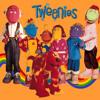 Tweenies 2