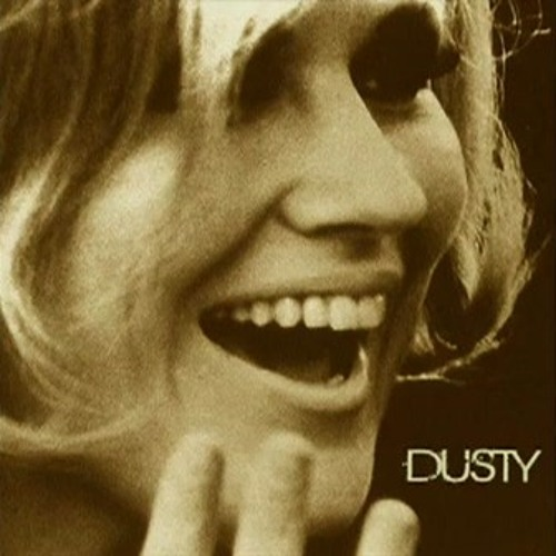 Dusty Springfield - Spooky (Audiojack remix)