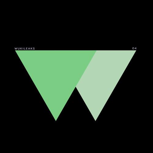 The Salmon Dance (Wuki Bootleg) [WL04]