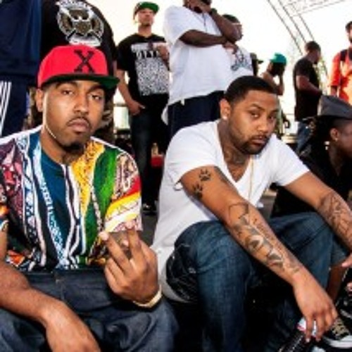 Clyde carson back it up free download