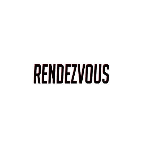 03. FLEX #RENDEZVOUS