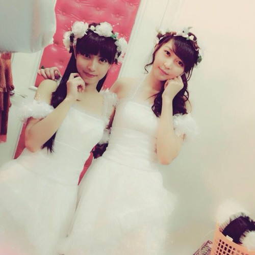 JKT48 - Shinkirou