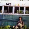 Eddie Vedder - Long Nights (Edit)