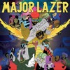 Major Lazer- Watch Out For This (Misa Trap Remix)
