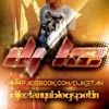 1.Yeh Jo Teri Payalon Ki Chhan Chhan-(Back To Retro Mix)-DJ K2 2014