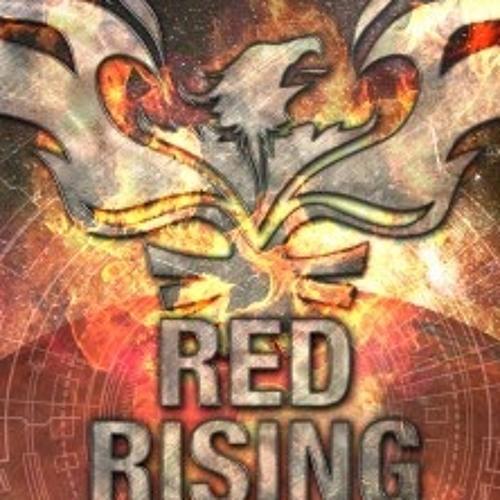 "Fragment - Pierce Brown ""Red Rising. Złota Krew"""