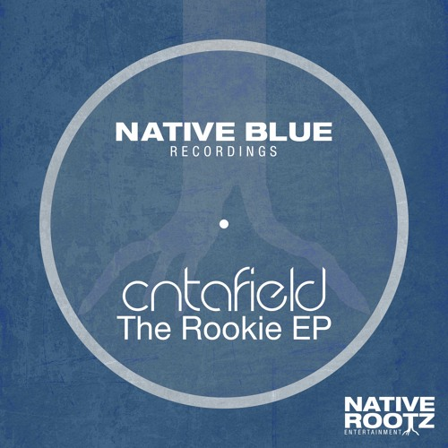 Cntafield - The Rookie (Preview)
