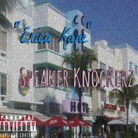 Speaker Knockerz - Erica Kane