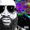 Album Review - Rick Ross Mastermind