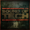 Hi Tek Records Podcast - Sound of Tech 015 with Stefano Noferini