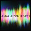 Soul Spectrum - Cosmic Love