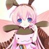 Megurine Luka- Dreamin Chuchu (Hatsune Miku Youtube Page)