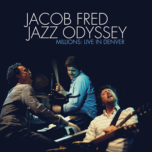 JACOB FRED JAZZ ODYSSEY :: Sean's Song