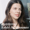 Shekhinah as Daughter of the Divine Father and/or the Cosmic Mother - Rabbi Jill Hammer Week 4