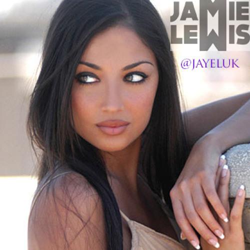 So Beautiful - Jamie Lewis (Free download)