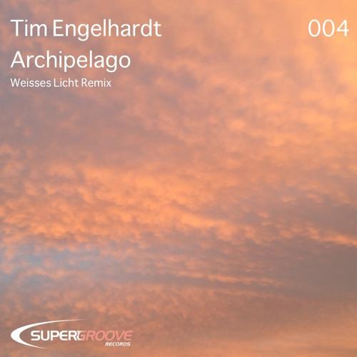 Tim Engelhardt - The Tribe