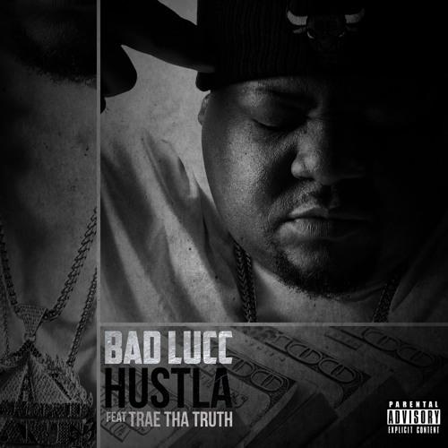 Hustla Feat. Trae The Truth