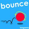 Bounce (Original Mix)