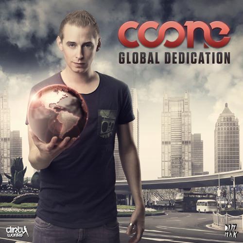 Coone & Jim Ferren - 150BPM (Macby Remix)[FREE DOWNLOAD]